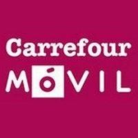 Todos los detalles de las tarifas Carrefour Móvil