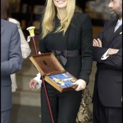 Foto 1 de 17 de la galería famosas-ayer-y-hoy-gwyneth-paltrow-de-suspenso-a-sobresaliente en Trendencias