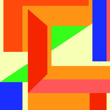 Javier Alfaro, del interiorismo al arte en un proceso natural