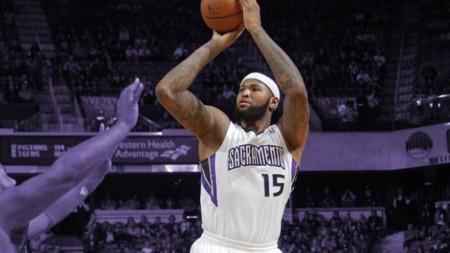 Los Sacramento Kings de la NBA son el primer equipo en aceptar pagos con Bitcoin