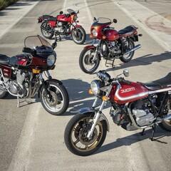Foto 11 de 64 de la galería bridgestone-battlax-bt46-2021 en Motorpasion Moto