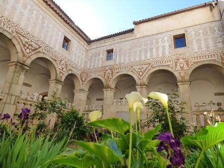 Convento De San Agustin 351 Md
