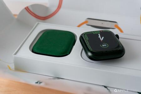 Apple Watch Series 7 Analisis Applesfera 23