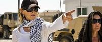 Oscars 2010: Kathryn Bigelow hace historia