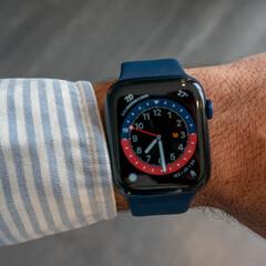 Foto 38 de 39 de la galería apple-watch-series-6 en Applesfera