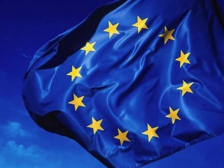 Propuesta europea para videojuegos con garantía