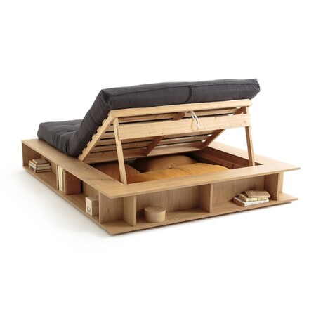 Laredoute Bed