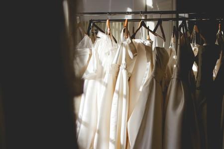 Soy el coronavirus y vengo a tu casamiento: la parálisis pone en jaque a la industria de las bodas