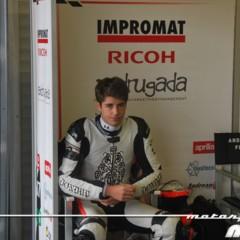 Foto 85 de 102 de la galería cev-buckler-2011-imagenes-de-la-ultima-cita-en-jerez en Motorpasion Moto