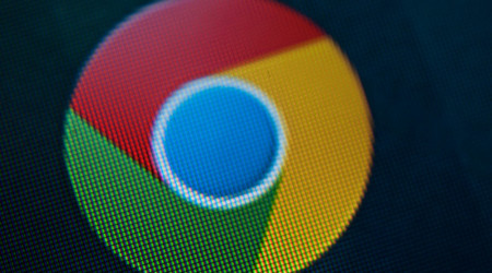 Google quiere que conectemos remotamente con nuestros dispositivos móviles usando Chrome