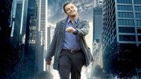 Christopher Nolan confirma que el juego de 'Origen' está en marcha