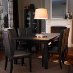 Ofertas IKEA. Muebles y complementos a precios de locura