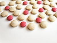 Cazadores de fakes: no, el IVA de los yates no es menor que el de las medicinas