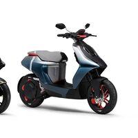 Yamaha quiere que sus motos eléctricas sigan sonando a motor de gasolina, y por eso ha creado alive