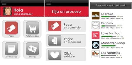 PayMet, el pago por móvil que busca fidelizar al cliente