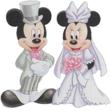 Top Ten: las bodas más fugaces