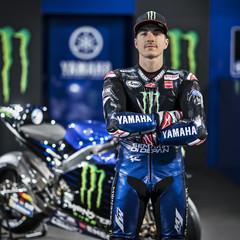 Foto 38 de 65 de la galería monster-energy-yamaha-motogp-2019 en Motorpasion Moto