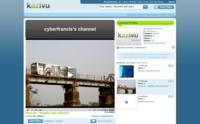 Kazi.vu, disponible públicamente