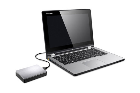 Backup Plus Portable 5tb Silver Back Of Box Hi Res 720x480 C