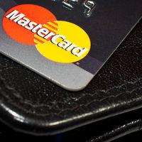 Masterpass, la billetera electrónica de Mastercard, llegará a México este verano