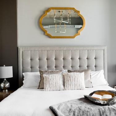Dormir mejor sin tener que cambiar de colchón es posible: solo nos hace falta un topper (y este está rebajado)