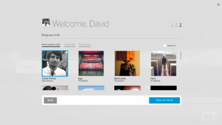 Así será el nuevo e irreconocible Myspace