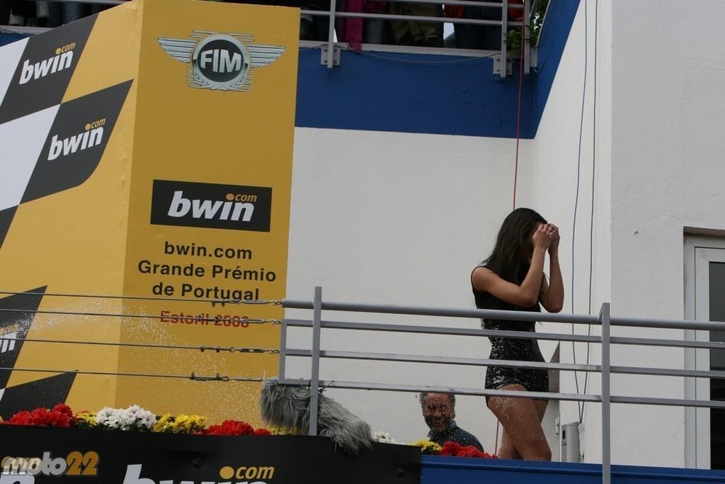 Foto de Pit Babes Estoril (15/33)