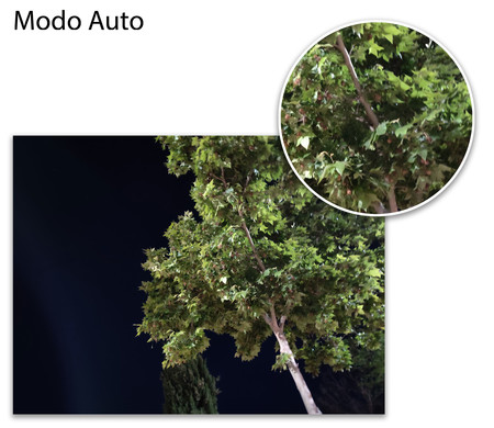 Oneplus 7 Pro Noche 01 Auto