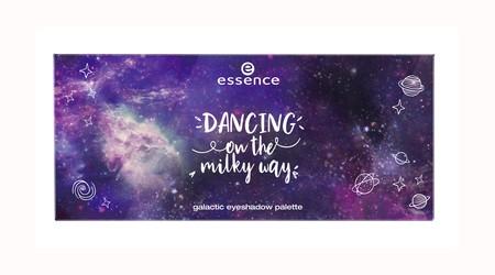 Dancing on the milky way, la nueva colección de Essence con la que sentirte en otra galaxia