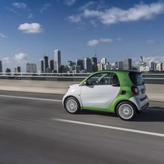 Foto 86 de 313 de la galería smart-fortwo-electric-drive-toma-de-contacto en Motorpasión