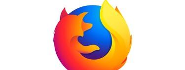 Novedades Firefox 67: nuevo motor de renderizado, mejoras en modo privado y bloqueo de criptominado