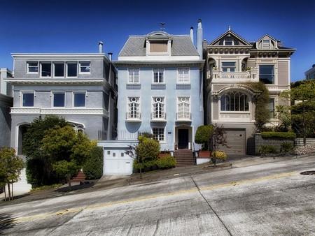 San Francisco 210230 960 720