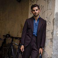 El mejor street-style de la semana: por una rentrée de lo más elegante