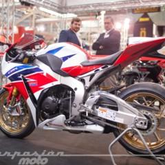 Foto 103 de 122 de la galería bcn-moto-guillem-hernandez en Motorpasion Moto