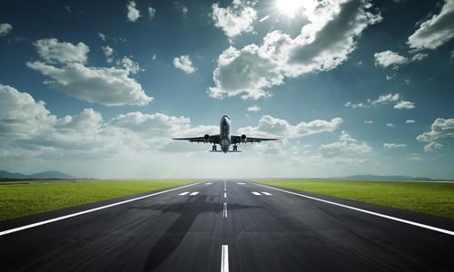 Si quieres reservar un vuelo o un hotel, quizás deberías olvidarte de los agregadores