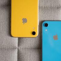 El posible iPhone 11R, sucesor del iPhone XR, llegaría con 4GB de RAM según Geekbench