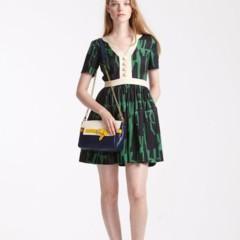 Foto 24 de 45 de la galería orla-kiely-primavera-verano-2012-una-de-las-marcas-favoritas-de-kate-middleton en Trendencias