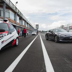 Foto 52 de 98 de la galería toyota-gazoo-racing-experience en Motorpasión
