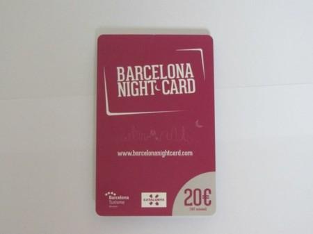 barcelona noche 2