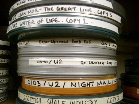 La historia con moraleja de los links falsos para descargar las películas nominadas a los Goya