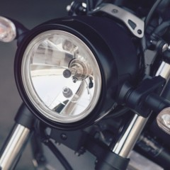 Foto 36 de 41 de la galería yamaha-xsr700-en-accion-y-detalles en Motorpasion Moto