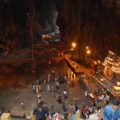 Foto 73 de 95 de la galería visitando-malasia-dias-uno-y-dos en Diario del Viajero