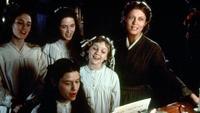 ABC se une a la adaptación de clásicos y se atreve con una versión moderna de 'Mujercitas'