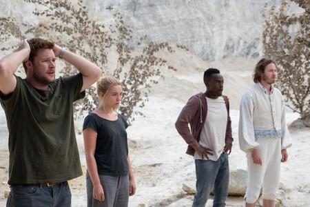 'Midsommar': la versión de tres horas de la película de Ari Aster se verá antes en iTunes