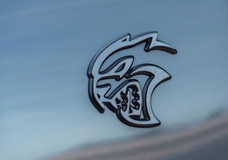 Dodge Durango Srt Hellcat 2021 1600 3c