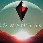 Esto es todo lo que sabemos de No Man's Sky