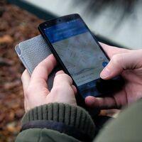 """Que las apps de bancos pidan geolocalización de usuarios puede ser contraproducente: es una medida """"riesgosa"""" dice R3D"""