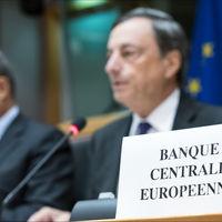 ¿Por qué la debilidad del euro está frenando al BCE para volver a la normalidad?