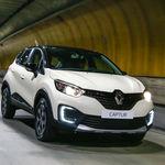 Adiós a los Dacia reetiquetados: los próximos Renault en Latinoamérica usarán diseños y plataformas globales