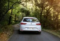 """SEAT lo dice: """"El coche del futuro evitará por completo los accidentes"""""""